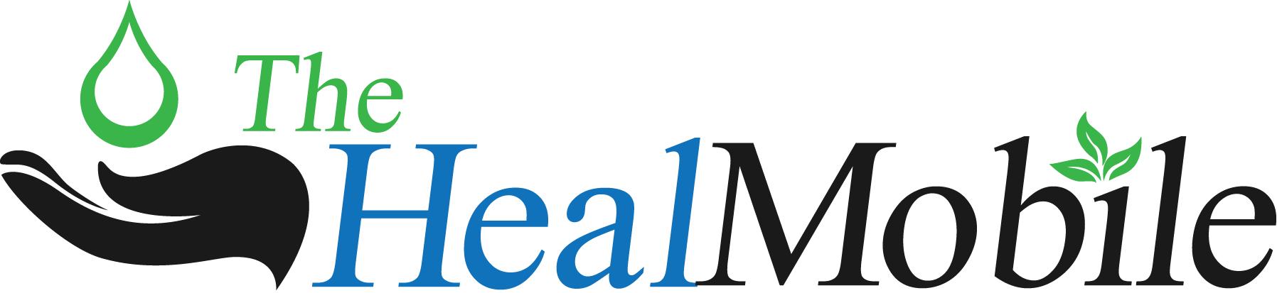 The HealMobile