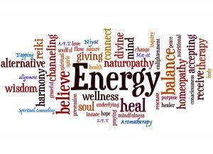 cloud of reik energy words