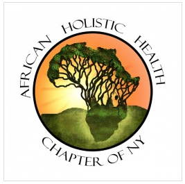 pic of AHH logo