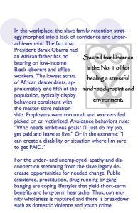 excerpt-booklet