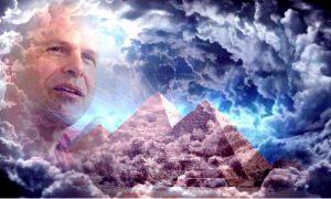 patrick-zeigler-reiki-shamanism