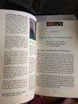 pic of Reiki book by Niamo Muid with Nurah Brenda Johnson