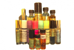 pic-of-muslim-oils