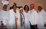 pic of IBWC sisters--seeds of greatness