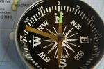 compass-pic