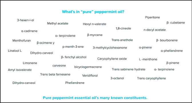 whats-in-pure-peppermint