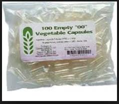 bag-veg-capsules