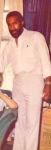 photos of my father