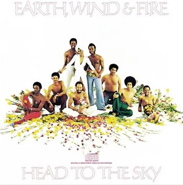 pic of earth wind & fire band