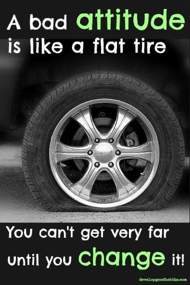 flat-tire-attitude