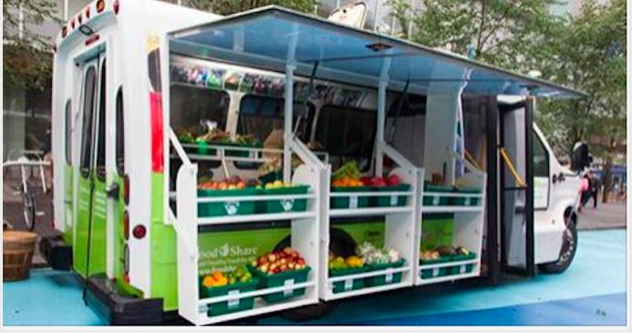 healmobile2014-food-truck
