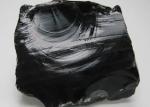 obsidian [crystal]