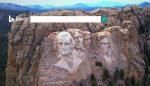 pic of Mt. Rushmore