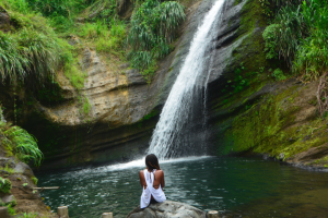 pic of spiritual-baths-grenada-falls