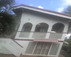 tobago-lennox-beach-house