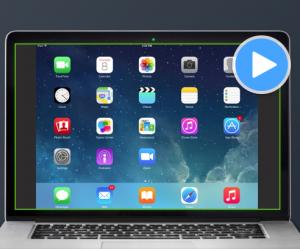 zoom-laptop